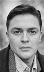Репетитор по другим предметам Тимофей Николаевич