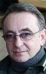 Репетитор по другим предметам и музыке Евгений Григорьевич