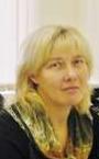 Репетитор по русскому языку и русскому языку Татьяна Борисовна
