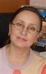 Репетитор русского языка Васильева Ольга Николаевна