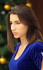 Репетитор по музыке, музыке и итальянскому языку Камилла Викторовна