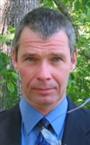 Репетитор по английскому языку Владимир Михайлович