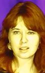 Репетитор по музыке, другим предметам и музыке Алина Всеволодовна