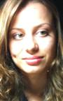 Репетитор по английскому языку и японскому языку Татьяна Вячеславовна