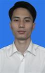 Репетитор по редким иностранным языкам, математике и русскому языку для иностранцев Ли Минь