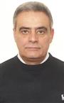 Репетитор по экономике Ровшан Расимович
