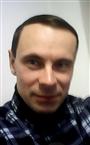 Репетитор по английскому языку, немецкому языку и французскому языку Андрей Сергеевич