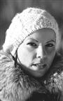 Репетитор по изобразительному искусству Наталья Геннадьевна