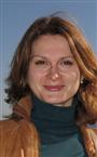Репетитор по немецкому языку и английскому языку Екатерина Викторовна