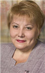 Репетитор по предметам начальной школы и подготовке к школе Татьяна Петровна