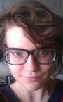 Репетитор по химии, физике, математике и химии Полина Сергеевна