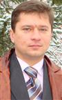 Репетитор по русскому языку, литературе, предметам начальной школы и подготовке к школе Александр Андреевич