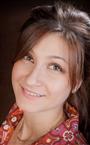 Репетитор по химии, математике, музыке и изобразительному искусству Екатерина Владимировна