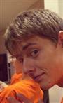Репетитор по физике Иван Валерьевич