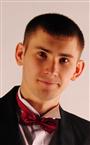 Репетитор по математике, физике и информатике Филипп Михайлович