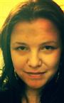 Репетитор по английскому языку, русскому языку, испанскому языку и редким иностранным языкам Дарья Алексеевна