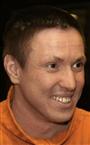 Репетитор по математике, физике, географии и истории Павел Александрович