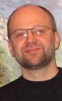 Репетитор по музыке Сергей Валентинович
