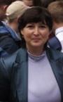 Репетитор по математике Ирина Аранисовна