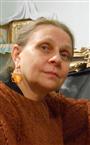 Репетитор по музыке Ирина Ивановна
