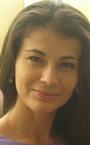 Репетитор по спорту и фитнесу и другим предметам Асия Халильевна