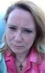 Репетитор по русскому языку, литературе и русскому языку для иностранцев Мария Вячеславовна