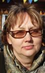 Репетитор по немецкому языку и английскому языку Елена Владимировна