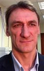 Репетитор по математике и физике Дмитрий Игоревич