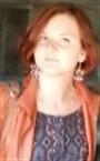 Репетитор по химии и биологии Любовь Антоновна