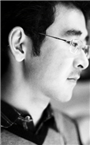 Репетитор по китайскому языку Зончен -