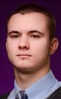 Репетитор по математике, физике и другим предметам Роман Васильевич