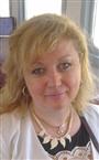 Репетитор по русскому языку для иностранцев, русскому языку и литературе Светлана Валерьевна