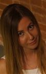 Репетитор по музыке Екатерина Владимировна