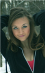 Репетитор по спорту и фитнесу Елена Александровна