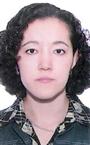 Репетитор по другим предметам и другим предметам Аделя Зайнуллаевна