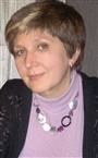 Репетитор по русскому языку Анна Григорьевна