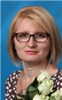 Репетитор по обществознанию и истории Марианна Владимировна