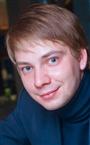 Репетитор по экономике Максим Олегович