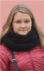 Репетитор по математике и предметам начальной школы Екатерина Алексеевна