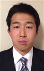 Репетитор по японскому языку Юки -