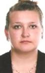 Репетитор по физике Анна Александровна