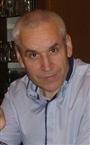 Репетитор по физике, математике, информатике и химии Сергей Иванович