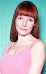 Репетитор по другим предметам Мария Константиновна