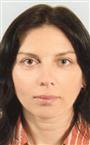 Репетитор по музыке Ирина Владимировна