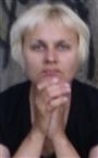 Репетитор по предметам начальной школы и подготовке к школе Галина Евгеньевна