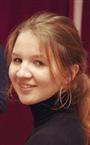 Репетитор по русскому языку для иностранцев и английскому языку Наталья Дмитриевна