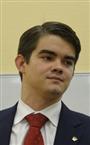 Репетитор по истории, обществознанию, английскому языку и редким иностранным языкам Александр Александрович