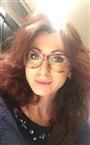 Репетитор по английскому языку Анна Андреевна