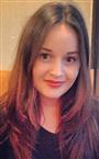 Репетитор по химии и биологии Лилия Андреевна