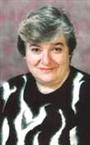 Репетитор по математике, математике, информатике, информатике и информатике Анна Абрамовна